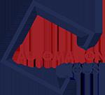 Avada Science Логотип
